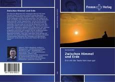 Portada del libro de Zwischen Himmel und Erde