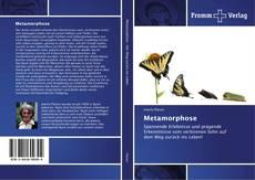 Bookcover of Metamorphose