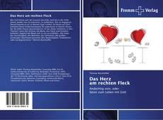 Bookcover of Das Herz am rechten Fleck