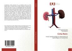 Cirta-Rein:的封面
