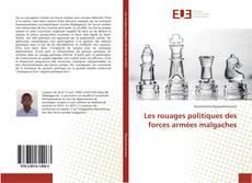 Обложка Les rouages politiques des forces armées malgaches