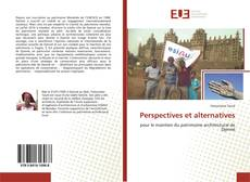 Bookcover of Perspectives et alternatives