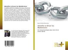 Buchcover von Identifier et Briser les Malédictions