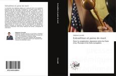 Buchcover von Extradition et peine de mort