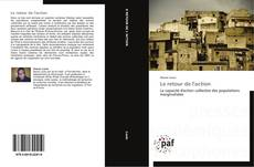 Bookcover of Le retour de l'action