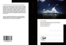 Bookcover of De l'enfermement à l'errance émancipatrice
