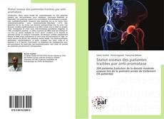 Statut osseux des patientes traitées par anti-aromatase kitap kapağı