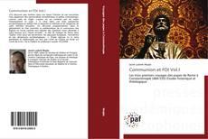 Bookcover of Communion et FOI Vol.I