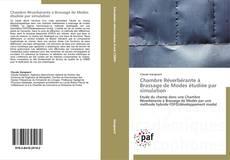 Buchcover von Chambre Réverbérante à Brassage de Modes étudiée par simulation