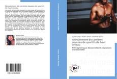 Bookcover of Déroulement de carrières réussies de sportifs de haut niveau