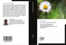 Bookcover of Les sanctuaires boisés