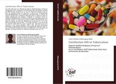 Couverture de Coinfection VIH et Tuberculose