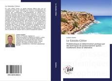 Bookcover of Le Géoïde Côtier