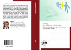Bookcover of Les alliances renversées