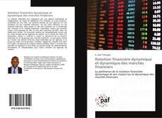 Bookcover of Notation financière dynamique et dynamique des marchés financiers