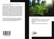 Buchcover von Agroforesterie autour du parc Pendjari au Nord Ouest du Bénin
