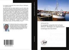 Borítókép a  Le pageot argenté de la baie d'Oran: Biologie et exploitation - hoz