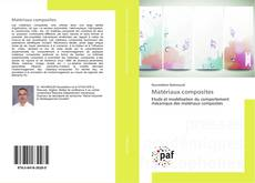 Bookcover of Matériaux composites