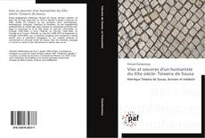 Bookcover of Vies et oeuvres d'un humaniste du XXe siècle: Teixeira de Sousa