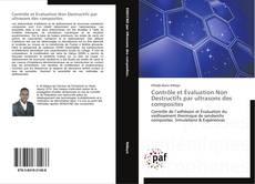 Couverture de Contrôle et Évaluation Non Destructifs par ultrasons des composites