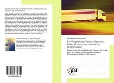 Bookcover of L'influence du Transshipment Lateral dans un réseau de distribution