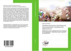 Обложка Système bancaire islamique et conventionnel: résilience et dépendance