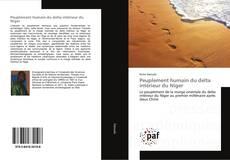 Bookcover of Peuplement humain du delta intérieur du Niger