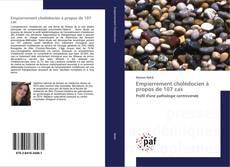 Bookcover of Empierrement cholédocien à propos de 107 cas