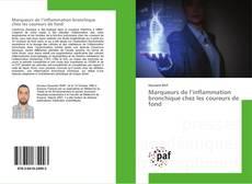 Bookcover of Marqueurs de l'inflammation bronchique chez les coureurs de fond