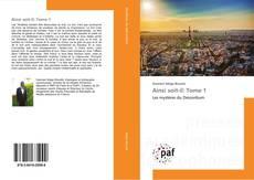 Buchcover von Ainsi soit-il: Tome 1