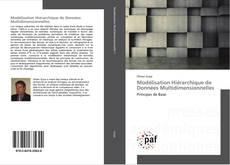 Modélisation Hiérarchique de Données Multidimensionnelles kitap kapağı