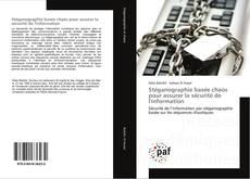 Borítókép a  Stéganographie basée chaos pour assurer la sécurité de l'information - hoz