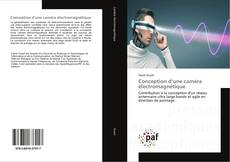 Bookcover of Conception d'une caméra électromagnétique