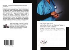Portada del libro de AESclic : Outil en ligne d'aide à la décision médicale