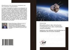 Bookcover of Modélisation des structures complexes par des méthodes multi-échelles