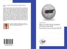 Bookcover of Mise en Place D'un Système D'Information SAP