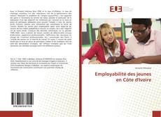 Couverture de Employabilité des jeunes en Côte d'Ivoire