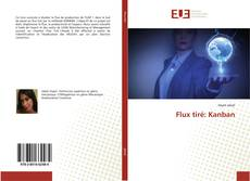 Bookcover of Flux tiré: Kanban