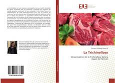 Borítókép a  La Trichinellose - hoz