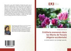Bookcover of Les trois voeux