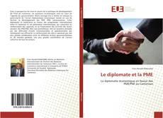 Couverture de Le diplomate et la PME