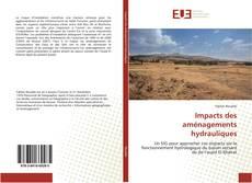 Couverture de Impacts des aménagements hydrauliques