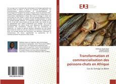 Transformation et commercialisation des poissons-chats en Afrique的封面