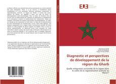 Bookcover of Diagnostic et perspectives de développement de la région du Gharb