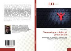 Bookcover of Traumatisme crânien et projet de vie