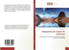 Borítókép a  Diagnostic du risque de fractures - hoz