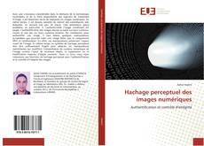Bookcover of Hachage perceptuel des images numériques