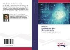 Copertina di Introducción a la Neuroeconomía