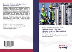 Bookcover of Dermatitis de Contacto Ocupacional por Exposición a Desinfectantes