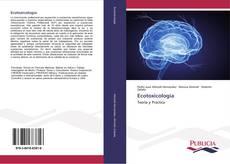 Borítókép a  Ecotoxicología - hoz